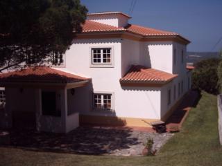 Swimgold Luxury Villa
