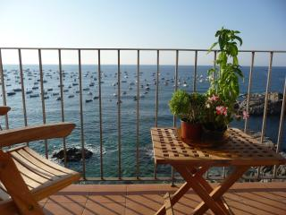 Apartment Calella Palafrugell