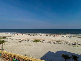 PW2-2507, Orange Beach