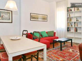 Casa Romeo Lovely apartment in Centre of Lucca