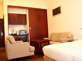 Studio Pulai Springs Resort rental