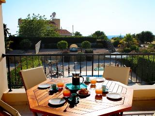Villa Mann, Paphos