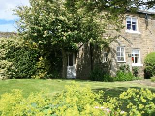 Rowan Cottage, Healey, Masham