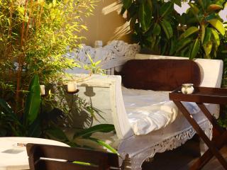 Casa Tarifeña - 3 dormitorios, Tarifa