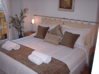 Elegant stay 2 BATHROOM 2 BEDROOM, Region of Murcia