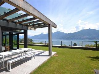 Apartment in Menaggio, Lake Como, Menaggio, Italy