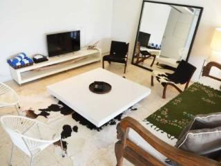 Magia Condo Relax, in the heart of Playa del Carmen