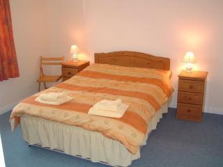 Clogheen Village 3 Bed, Clonakilty