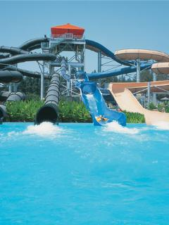 Fassouri Waterpark