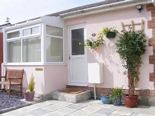 Gower bungalow, Mumbles