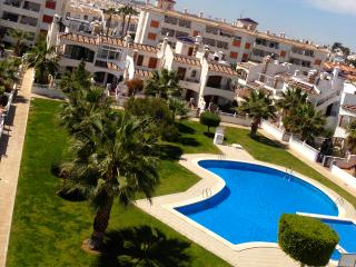 Jumilla 3 Luxury 2 bed 2 bath Apartment