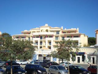 Edificio Somar