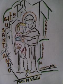 le logo du gite