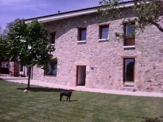 La Casa de Narzana