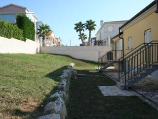 VOLME VILLAGE, Croatia-apartment 3, Premantura
