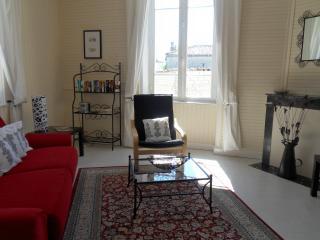 Le Tournesol - Les Vieilles Ombres - Gite 25 minutes from Cognac