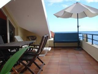 Penthouse ÓASIS  Welcome  20785/AL, Ponta do Sol