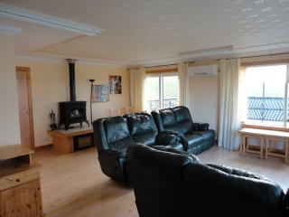 Cunningair - Wardbay Self Catering, Kirkwall