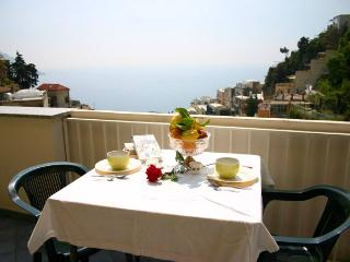 Cinzia apartment n. 7, Positano