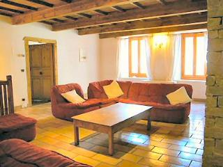 The Lounge Grande Rue
