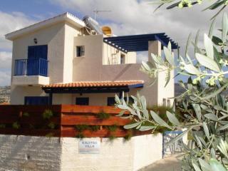 Villa 1331-Πάφος, Paphos