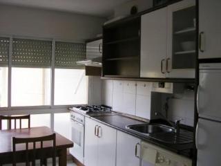Apartamento Sada