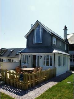 The Cottage SEAMARK