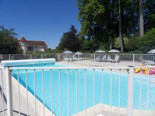La Charente - Les Vieilles Ombres - Gite 25 Minutes from Cognac