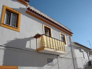 casa tipica de praia