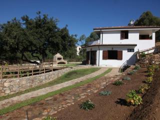 Casa Nicolo