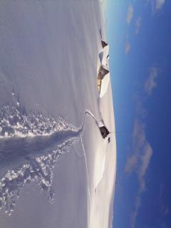 escursione con guida in alta montagna per i nostri ospiti