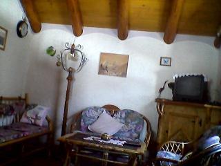 MASO VAL appartamenti  affitto, Moena