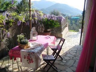 Agriturismo I Re Fenean - self catering apartment