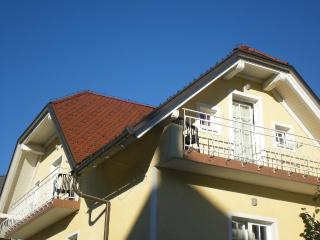 Emona Bled Apartment 4