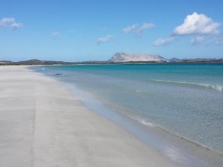 Sweet Paradise Sardinia