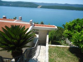 Apartments Villa Cytrus  Neum, Bosna Hercegovina