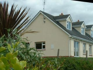 Acorn Cottage, Holiday Home,  Mulranny, Co  Mayo