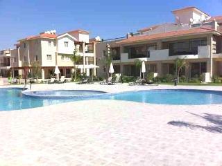 Apartment C1 Pyla Gardens