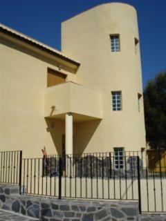 Villa Albir, a fabulous 7 bedroom villa, private gardens and swimming pool!