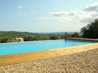 Villa Loriot, Azillanet