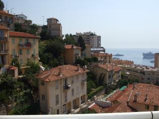Riviera Beausoleil