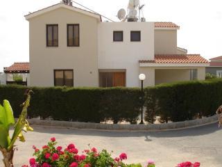 1330-Paphos Villa, Chlorakas