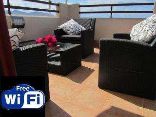 Luxury Boutique Apartment, Isla Plana