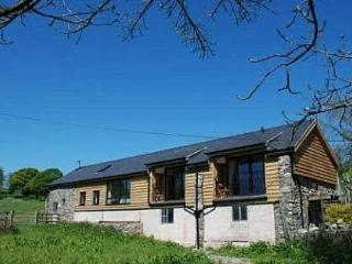 Llety'r Dylluan Wen: Countryside Retreat - 38594, Llanrhaeadr ym Mochnant