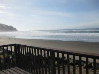 Pacific Sands Resort # 22 ~ RA5843, Neskowin