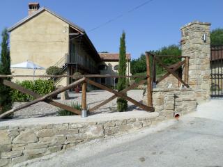 Villa Bergolo