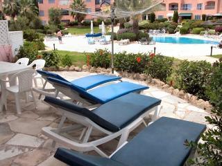 5147 Limnaria Villas, Pafos