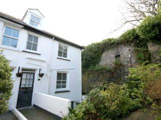 Salubrious Cottage, St. Ives