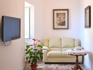 Appartamento Guiscardo