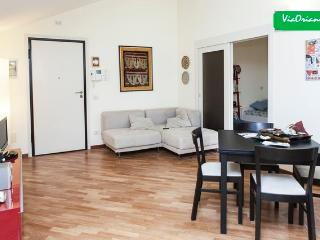 Appartamento in Ravenna, Rávena